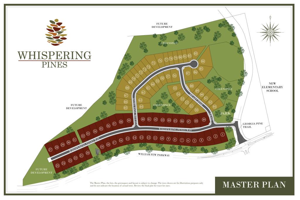 WP-master-plan